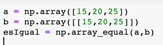 325-arrays-en-numpy-1.jpg