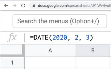 450-google-sheets-date-time-1.jpg