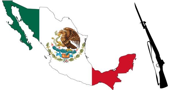 La Independencia De Mexico Test Examen Examen Test Online Cibertest